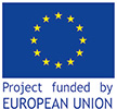 Project funded by the European Union