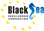 ENI CBC Black Sea Basin Programme 2014-2020